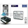 Cameron Sino HTC HD3/HD7/T9292 akkumulátor - Li-Ion 1150 mAh - PRÉMIUM
