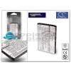 Cameron Sino N7100 Galaxy Note II akkumulátor - Li-Ion 2200 mAh - (EB595675LU utángyártott) - PRÉMIUM