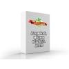 Flortis Gyeptrágya mohátlanító – 1,5 kg