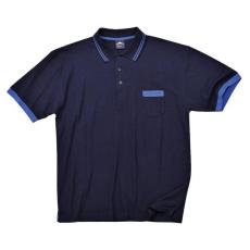 Portwest Portwest - TX20 Texo Contrast pólóing