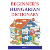 Nincs Adat Beginner's Hungarian Dictionary