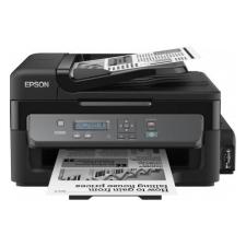 Epson WorkForce M200 nyomtató