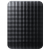 Samsung M3 1TB USB3.0 STSHX-M101TCB
