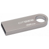 Kingston DataTraveler SE9 32GB USB 2.0 pendrive (ezüst)