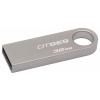 Kingston DataTraveler SE9 32GB USB 2.0 pendrive (ezüst)