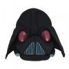 Rovio STAR WARS - Angry Birds, plüss, 13 cm, Darth Vader