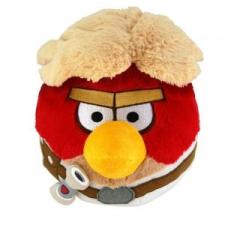 Rovio STAR WARS - Angry Birds, plüss, 13 cm, Luke plüssfigura