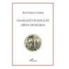 L'Harmattan Kiadó Imagináció és imitáció Zrínyi eposzában