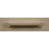 Samsung i8150 Galaxy W hangerő állító gomb fehér