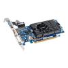 Gigabyte GeForce 210 1GB GDDR3 64bit PCIe (GV-N210D3-1GI)