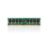 Kingmax 1GB DDR2 800Mhz