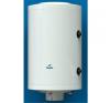 Hajdu IDE 150F vízmelegítő, bojler