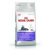 Royal Canin FHN Sterilised +7 10 kg
