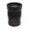 Samyang 35mm f/1.4 AS UMC (Canon)