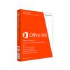 Microsoft Office 365 Home Premium 1 éves előfizetés