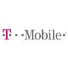 T-MOBILE Aranytárskártya Net&Roll XS