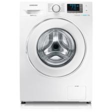 Samsung WF80F5E5W4W/LE mosógép és szárító