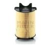 MANN FILTER C14130 levegőszűrő levegőszűrő