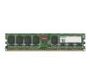 Kingmax 2GB DDR2 800Mhz PC6400 memória (ram)