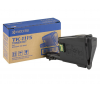 Kyocera TK-1115 toner (FS-1041/1220MFP,1320MFP) nyomtatópatron & toner