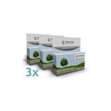 HP fekete festékpatron nyomtatópatron & toner