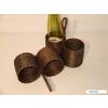 Bortartó (bambusz)