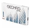 Geomag GEOMAG PRO Metal - 100 darabos geomag