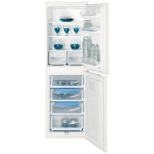 Indesit CAA 55 hűtőgép, hűtőszekrény