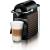 Krups XN3008 Nespresso Pixie