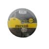 Maxell ÍRHATÓ CD MAXELL CD-R80 (52X) SLIM 10DB/CSOMAG (HOL)
