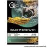 Q-PRINT INKJET PAPÍR Q-PRINT A4 MATT 120GR (50ÍV/CSOMAG)