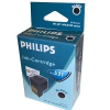 Philips FAXPATRON PFA531