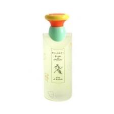 Bvlgari Petits et Mamans EDT 100 ml parfüm és kölni