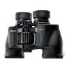 Nikon Aculon A211 7x35 távcső