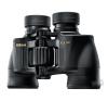 Nikon Aculon A211 7x35 távcső távcső