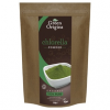 Green origins bio chlorella por - 250g