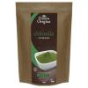 Green origins bio chlorella por - 250g