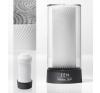* TENGA - 3D Zen maszturbátor elektromos stimulálók