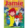 Jamie és a csodalámpa 6. (DVD)