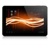 Overmax OV-SteelCore 7 8GB tablet pc