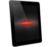 Overmax OV-Solution 8 4GB tablet pc