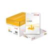 Xerox EXCLUSIVE másolópapír, A3, 80 g, 500 LAP/CSOM