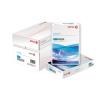 Xerox Colotech digitális másolópapír, A3, 200 g, 250 lap/csomag fénymásolópapír