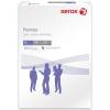 Xerox Premier másolópapír, A3, 160 g, 250 lap/csomag