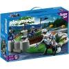 Playmobil Playmobil - Szuper lovag szett - 4014