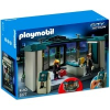 Playmobil Bankfiók - 5177