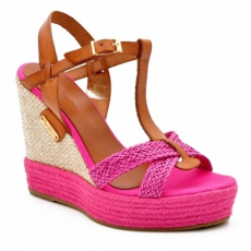 Pepe Jeans PFS90217DP DISCO PINK