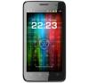 Prestigio MultiPhone 4300 Duo mobiltelefon