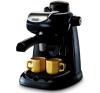 DeLonghi EC-5 kávéfőző