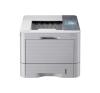Samsung ML-5010ND nyomtató kellék